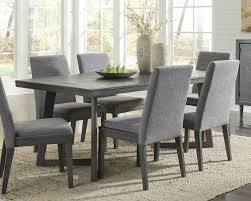 gray dining room table. Besteneer Gray Dining Room Table B