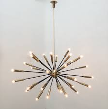 bedding delightful jonathan adler sputnik chandelier regarding your property 8 and astonishing for unique living room