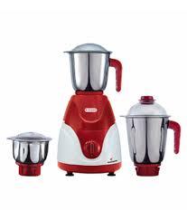 When To Kitchen Appliances V Guard Kitchen Appliances Buy V Guard Kitchen Appliances Online