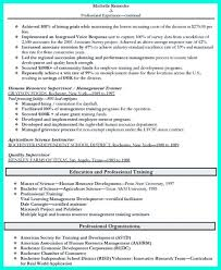 Director Of Business Development Resume Example Free Essay On