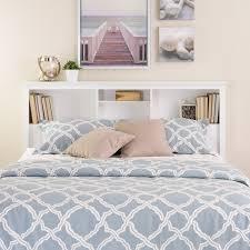Modern Bedroom Furniture Chicago Bedroom Furniture With Storage Headboards Best Bedroom Ideas 2017