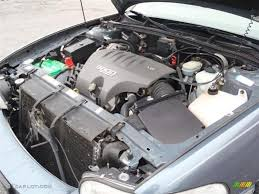 similiar buick 3800 supercharged engine keywords engine 3800 supercharged in addition buick 3800 supercharged engine