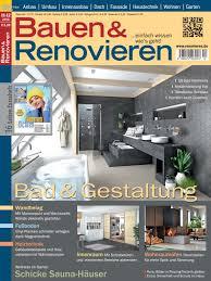 Bauen Renovieren 1112 2019 By Fachschriften Verlag Issuu