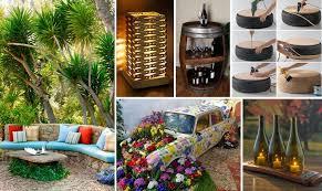 creative ideas home. Interior Creative Ideas For Home 18 Cool Design 43 Diy Interesting And Useful E