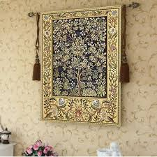 Tapestry Charts Free William Morris Tree Of Life Tapestry Counted Cross Stitch