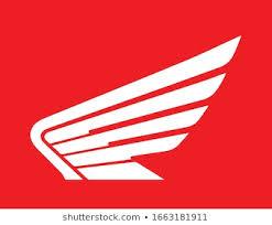<b>Honda Logo</b> Images, Stock Photos & Vectors | Shutterstock