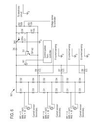 8 pin relay wiring diagram 12 deltagenerali me 8 pin relay wiring diagram 12