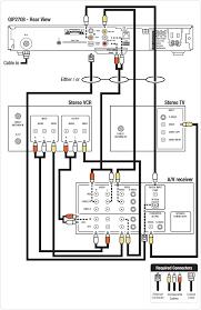 fios wiring diagram fios image wiring diagram wiring diagram vcr fios home wiring diagrams on fios wiring diagram