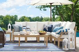 Belmont 3piece Club Chair SetBelmont Outdoor Furniture