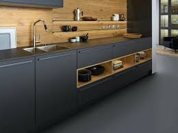 contemporary kitchen designs full size of designs photos modern kitchen designs kitchens kitchenette photos design to contemporary kitchen designs
