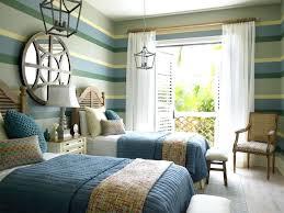 seaside bedroom furniture. Seaside Bedroom Pictures Beach Furniture