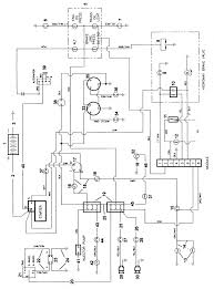 gehl dynalift® telescopic forklift 883 main electric schematic w image of main electric schematic w perkins engine s n 7562 up