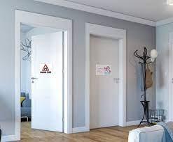 door signs for kids