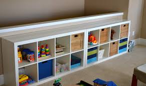 Childrens Bedroom Storage Cubes Fresh On With Regard To Stunning Kids Room  Solution Laminated Wood 14