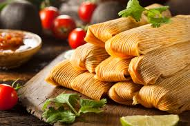 traditional mexican foods. Contemporary Foods The Traditional Food Of Mexican Posadas With Foods R