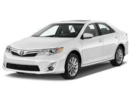 Used Toyota for Sale in Pomona, CA - AllStar Kia of Pomona