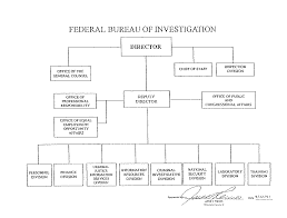 Fbi Hierarchy Chart Fbi Chart Related Keywords Suggestions Fbi Chart Long