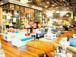 discount furniture stores los angeles. Discount Furniture Stores Los Angeles Decoration Ideas Cheap Wonderful And House Modern Rooms Colorful Design Decorating