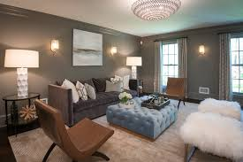 Transitional Living Room Design Transitional Living Room Designs Photo 10 Beautiful Pictures Of