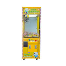 Claw Vending Machine Amazing Crane Vending Machines Claw Vending Machines For Sale Claw Machine