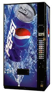 Vending Machines For Sale Ontario Stunning Pop Vending Machines Hamilton Mississauga Guelph