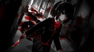 frost15 images best yandere anime wallpaper hd wallpaper and background photos