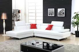 high end leather furniture brands. High Quality Leather Furniture Incredible White Living Room Set  Sofa Buy Cheap . End Brands B