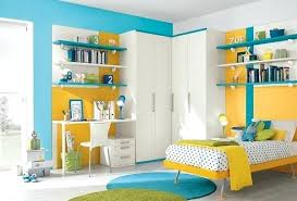 yellow bedroom ideas blue yellow bedroom design idea yellow black bedroom decorating ideas