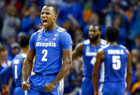Memphis basketball: Penny Hardaway why Alex Lomax not at Wichita State