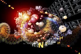 Las primeras moléculas en el universo | El Semanario Sin Límites