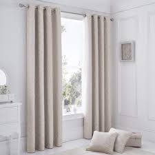 what size pole for 40mm eyelet curtains redglobalmx org