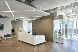 office front desk design. Reception Desk Design Ideas Marvelous Office Front