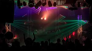 Live music shows, tickets & vanues in seattle. When Will We See Live Music Again In Seattle