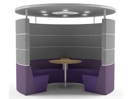 office meeting pods. Office Meeting Pods D