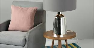 slate table lamp uttermost indoor outdoor slate accent table lamp