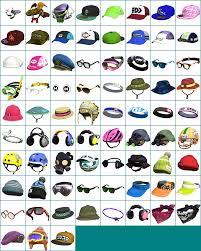Headgear Icons Splatoon Clothes Splatoon 2 Art Drawing