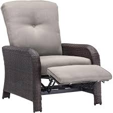 white outdoor lounge outdoor lounge chair for two outdoor garden chairs outdoor chair set