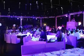 nice lighting. Perfect Nice French Riviera Light Cannes Lighting Monaco Montecarlo  Nice  For Nice Lighting