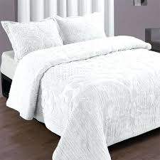 White Quilts Queen – boltonphoenixtheatre.com & White Quilt Bedding Twin Vikingwaterford Com Page 130 Modern And Luxury  Teal Grey White Queen Bedding Adamdwight.com