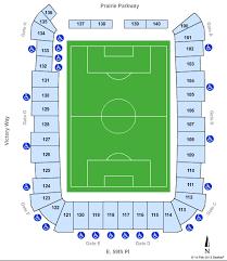 Expository Colorado Football Seating Chart Colorado