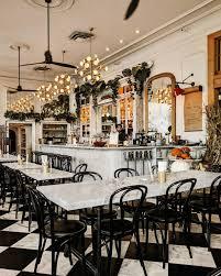 Restaurant Design Hashtags Dec 2 Our 40 Favorite Instagram Hashtags For Interior Design