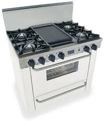 36 gas range double oven. Delighful Gas With 36 Gas Range Double Oven