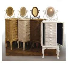shop sunroom furniture specials. Shop Sunroom Furniture Specials. Rattan And Wicker Clearance Showroom Special Sale Items | Specials L
