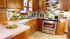 Countertop For Kitchen Kitchen Countertop Ideas Diy Diy