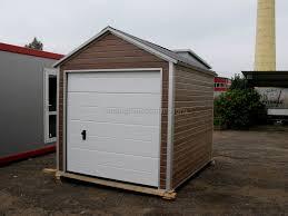 small garage doorSmall Garage Door  Best Dining Room Furniture Sets Tables and