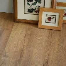 B Q Flooring Charming On Floor In Concertino New England Natural Oak Effect  Laminate 1 48 7