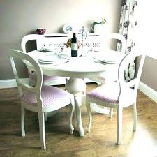 country style dining table and chairs country style dining room furniture french style dining tables and