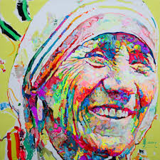 ac mother theresa