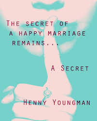 Happy Marriage Quotes Magnificent Quote About Wedding The Secret To A Happy Marriagequotes About