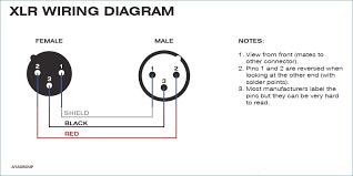wiring a microphone xlr wiring diagram list xlr microphone wiring diagram wiring diagram split wiring a microphone xlr